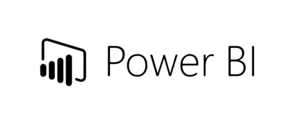Obrazek posiada pusty atrybut alt; plik o nazwie Power-Bi-logo-1-1024x430.png
